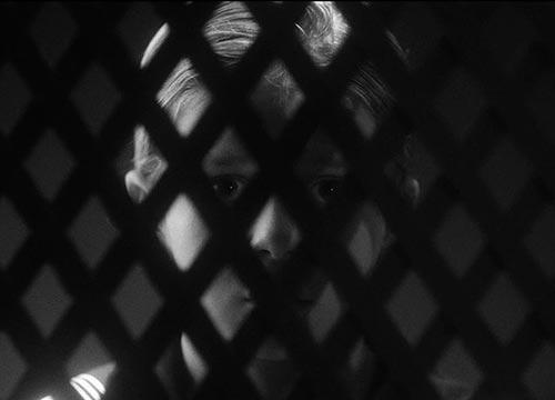 L5D, un corto producido por Harmonica Films