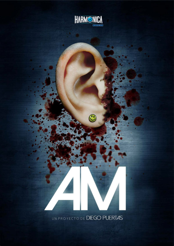 AM-cartel-dossier-grande