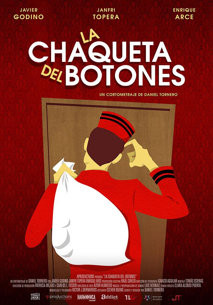 Poster-Chaqueta-del-botones-cortometraje